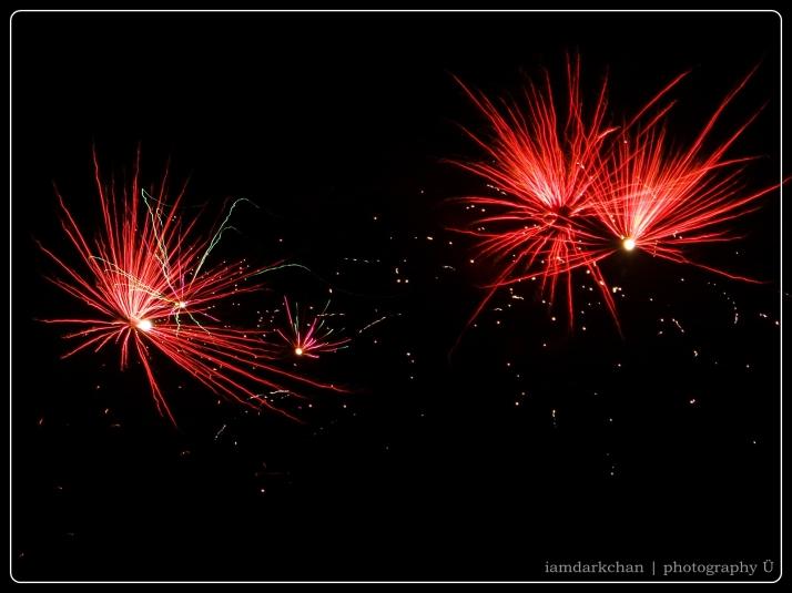 Fireworks_001
