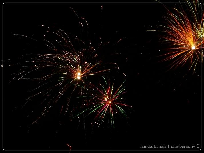 Fireworks_002