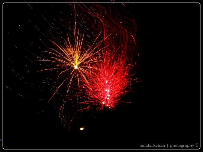 Fireworks_003