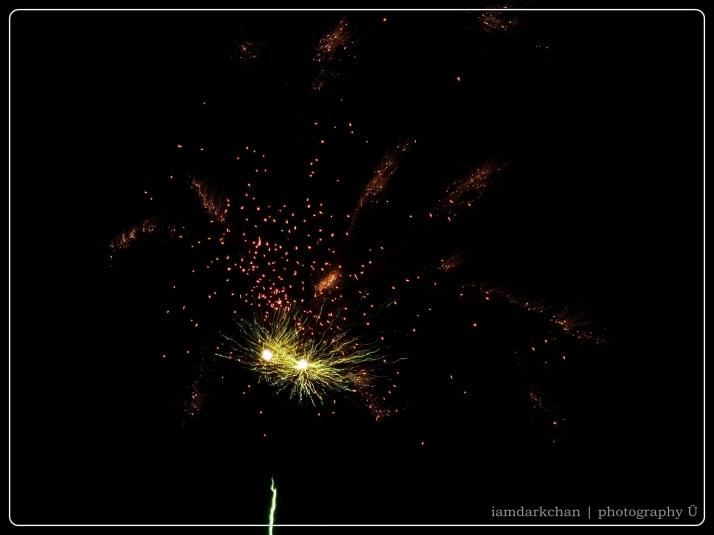 Fireworks_004